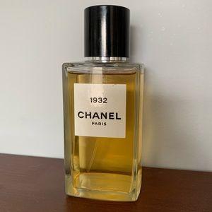 Chanel 1932 Les Exclusifs de Chanel